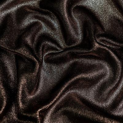 Velor Print 7.9 M111 E48 9000-N Black