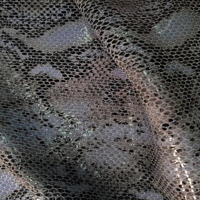 Velor Print 7.9 M829 3020-R90B hazy blue