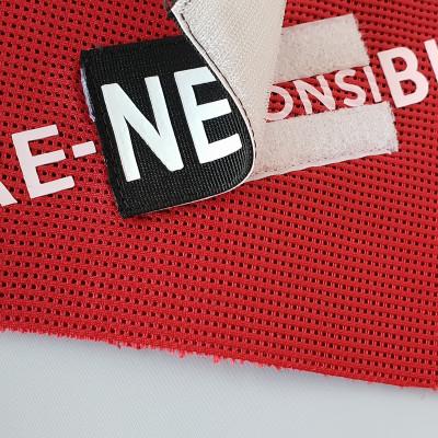 TS 48 BERE-NEWABLE