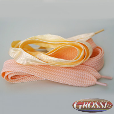 Novelty laces