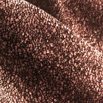 LACCHE TS/19 per tessuti