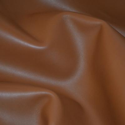 Meridian Saddle Tan