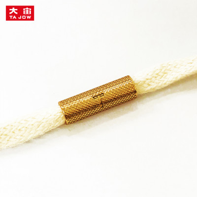 Lace Decorative Tube