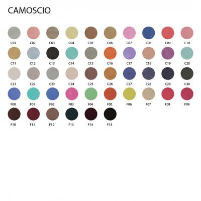CAMOSCIO