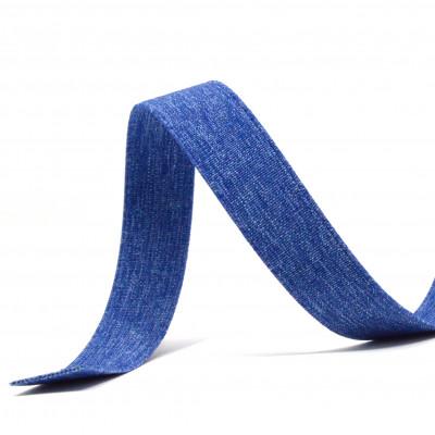 Elastico effetto jeans - Art. 41082