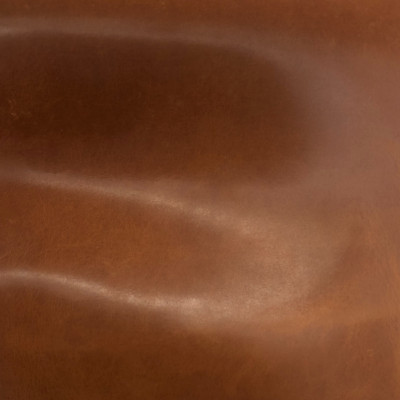 Spalle Oil Bread