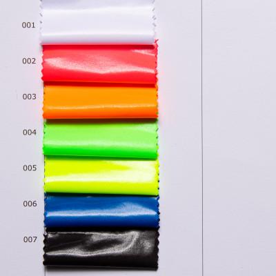 7969TSEF GLASS SEMPLICE
