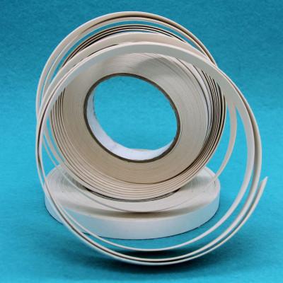 Nastri adesivi in cellulosa elastomerica