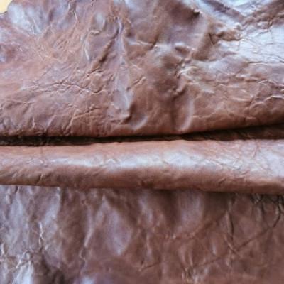 Washed toundra