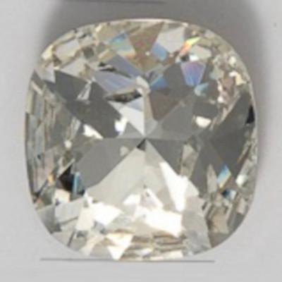 Pietre cristallo