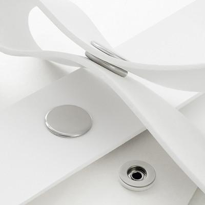 Flex Fix® Premeo Flat S-1