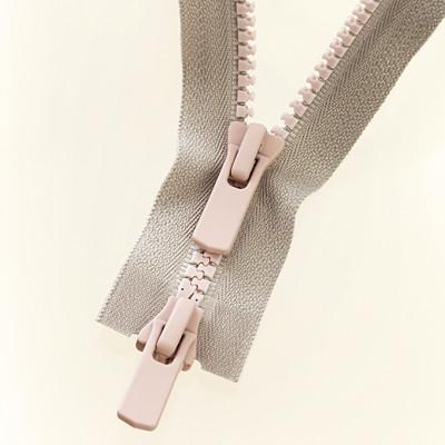 Vislon® soft touch tape