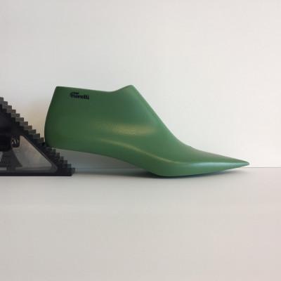 Last woman n.37 heel 35