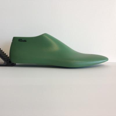 Last man n.42 slipper shoe