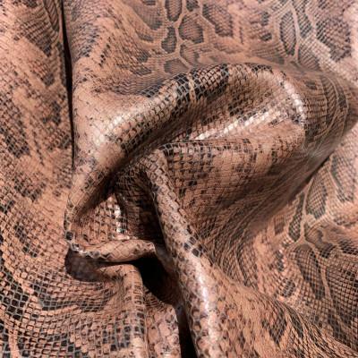 Sparta Snake
