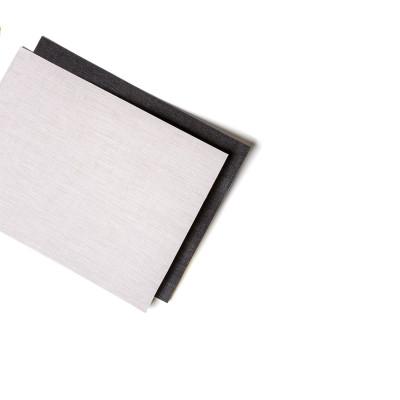 Rinforzo, molto resistente, in Lino  (ECO) - Art. 41430, 41432, 41436