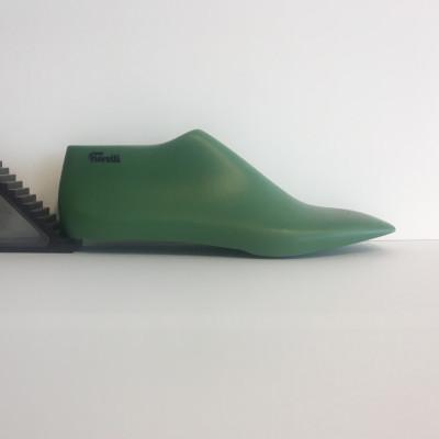 Last woman n.37 slipper