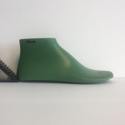 Last woman n.37 sandal heel 5