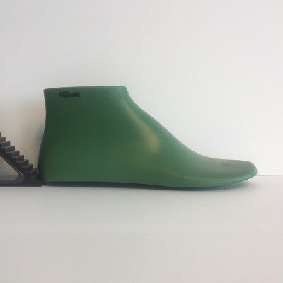 Forma donna n.37 sandalo tacco 5