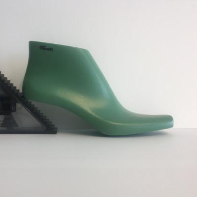 Last woman n.37 frye heel 60