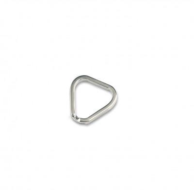 anello portachiavi