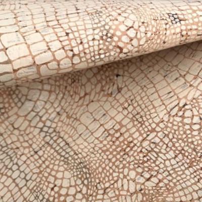 tessuto sughero